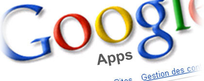 Google Apps for Education Summit: Using Technology to Transform and Unlock Learning