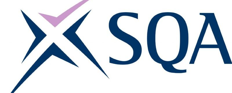 SQA N5 CPD and AH Events