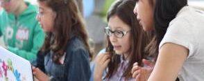 Moray Girls Coderdojo  (7-17 years)