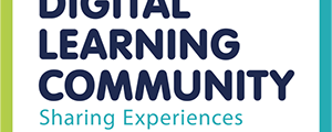 Digital Learning & Teaching Consultation Events