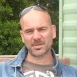 Profile picture of cunniman