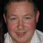Profile picture of Darren Brown