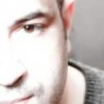 Profile photo of Yussef Ghafoor
