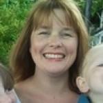 Profile photo of Lorraine Muir