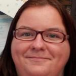 Profile picture of Amanda Ford