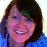 Profile picture of Shirley Lemmon