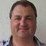 Profile picture of Callum Dunlop