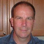 Profile picture of Paul Gardner