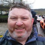 Profile picture of Sean Stratton