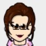 Profile photo of tracy_m