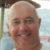 Profile photo of Nicky Pasternak