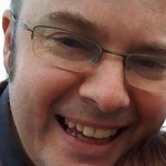 Profile picture of Graham Tennet