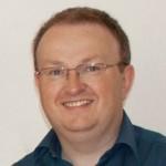 Profile photo of Jeremy Scott