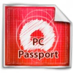 Group logo of PC Passport