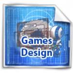 Group logo of NPA Computer Games Development