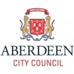 Group logo of Aberdeen City Computing