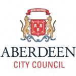 Group logo of Aberdeen City Computing