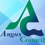 Group logo of Angus Computing Teachers