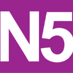 Group logo of National 5 Computing Science