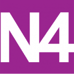 Group logo of National 4 Computing Science