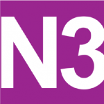 Group logo of National 3 Computing Science