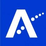 Group logo of Aberdeenshire Computing
