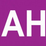 Group logo of Advanced Higher Computing Science