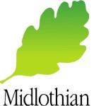 Group logo of Midlothian Computing Teachers